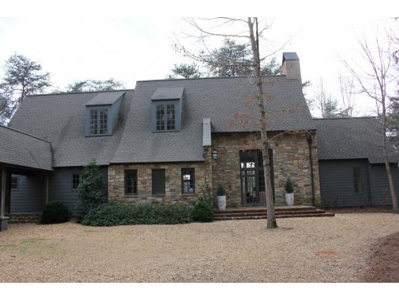 Real Estate for Sale, ListingId: 37115625, Arley,AL35541