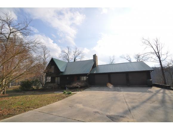 2440 County Road 870, Crane Hill, AL 35053