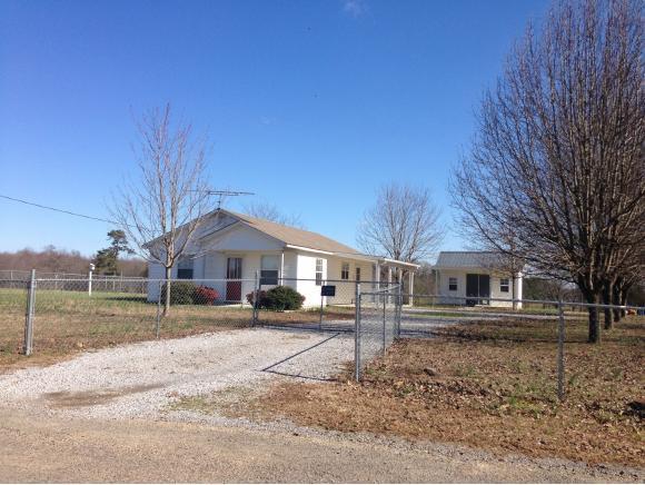 431 County Road 794, Cullman, AL 35055