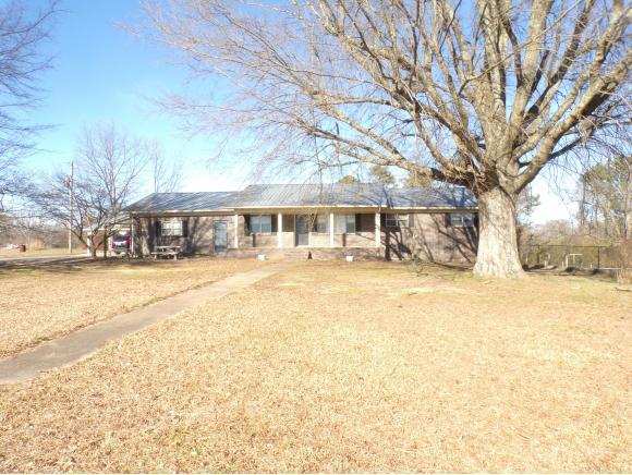 130 County Road 1101, Vinemont, AL 35179