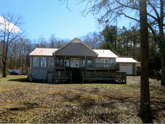 69 County Road 938, Crane Hill, AL 35053