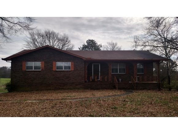 1212 County Road 1564, Baileyton, AL 35019