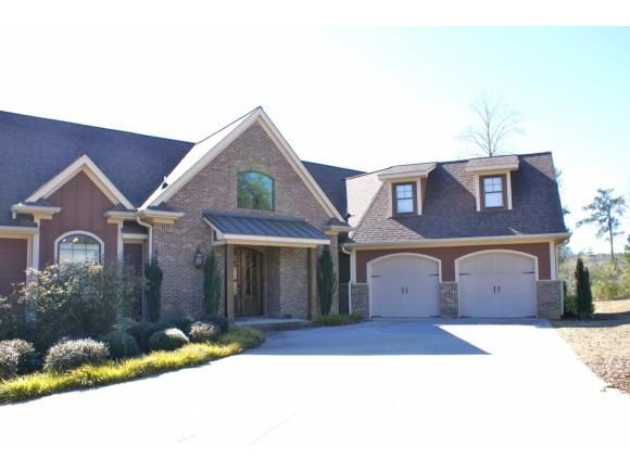 1050 County Road 184, Crane Hill, AL 35053
