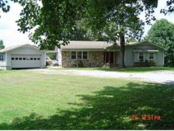 1065 County Road 1343, Vinemont, AL 35179