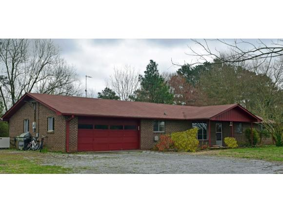 779 County Road 984, Cullman, AL 35057