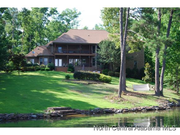 950 County Road 175, Crane Hill, AL 35053