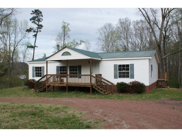 Photo of 1684 CO RD 54  BREMEN  AL