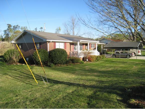 1011 Denson Ave Sw, Cullman, AL 35055