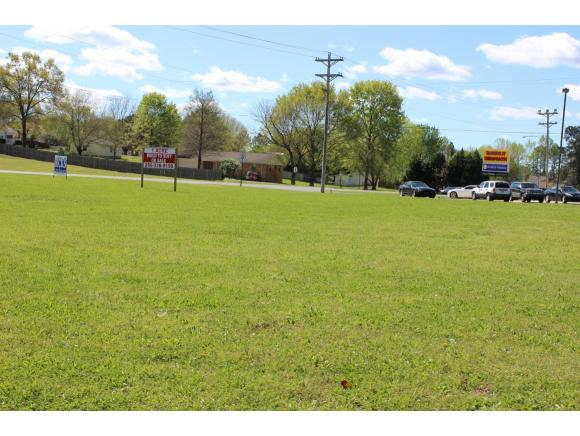 Cherokee Ave Sw, Cullman, AL 35055