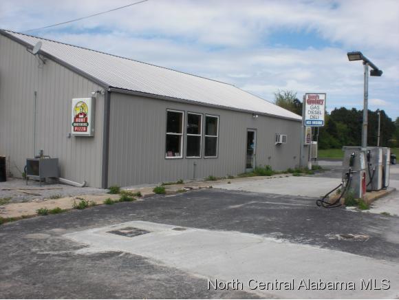5406 County Road 1101, Vinemont, AL 35179