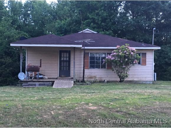 2778 County Road 783, Cullman, AL 35055