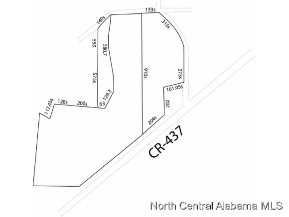 5800 County Road 437, Cullman, AL 35057