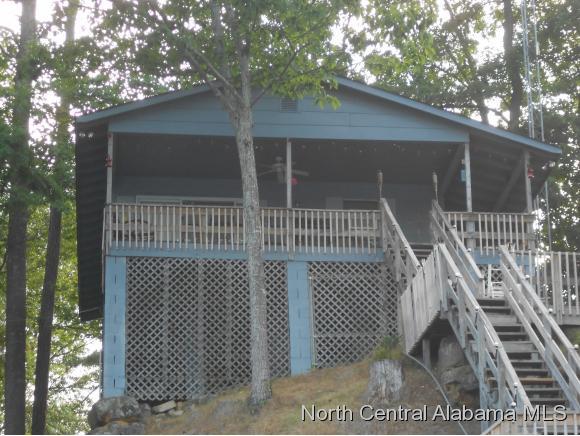 62 County Road 187, Crane Hill, AL 35053