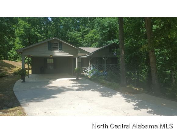 24 County Road 1249, Vinemont, AL 35179