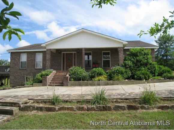 1359 County Road 1098, Cullman, AL 35057