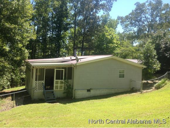 69 County Road 231, Crane Hill, AL 35053