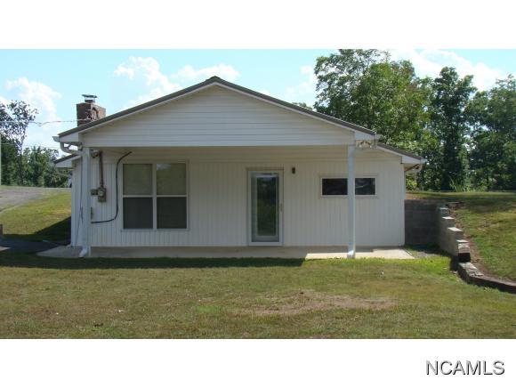 179 County Road 1516, Cullman, AL 35058