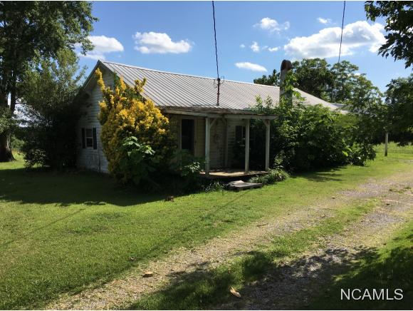 5791 County Road 1114, Vinemont, AL 35179