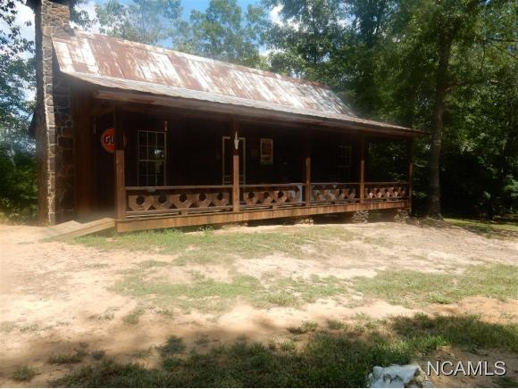 295 County Road 45, Bremen, AL 35033