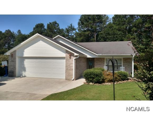 163 County Road 585, Cullman, AL 35055