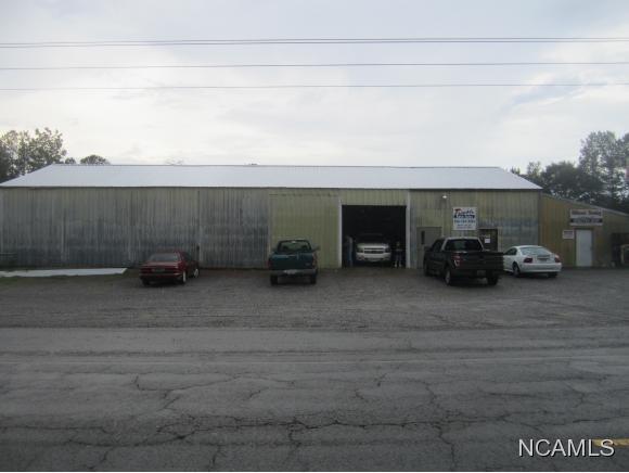 4944 County Road 222, Cullman, AL 35057