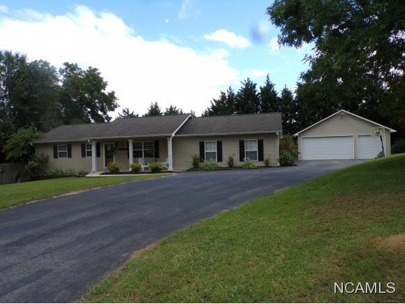 165 County Road 1308, Cullman, AL 35058