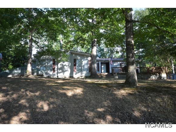 2472 County Road 109, Cullman, AL 35057