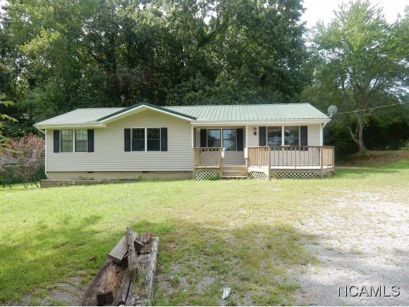 58 County Road 1375, Vinemont, AL 35179