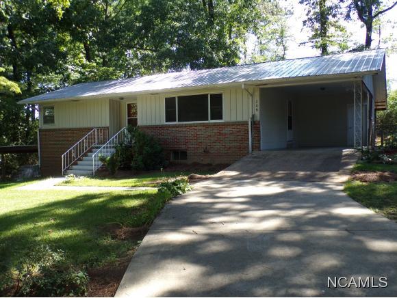 206 County Road 1471, Cullman, AL 35055