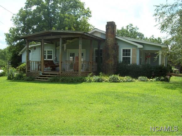 477 County Road 1731, Holly Pond, AL 35083
