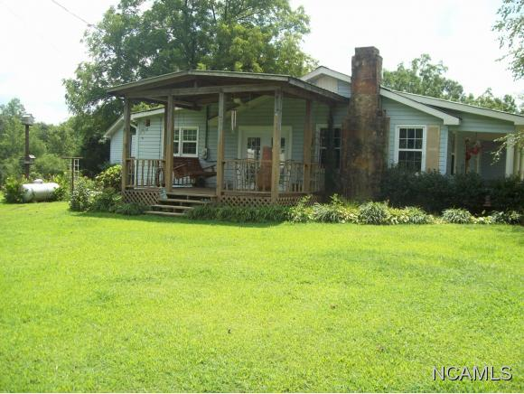 Photo of 477 CO RD 1731  HOLLY POND  AL