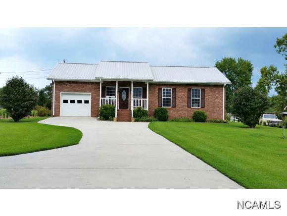 2890 County Road 1466, Cullman, AL 35058