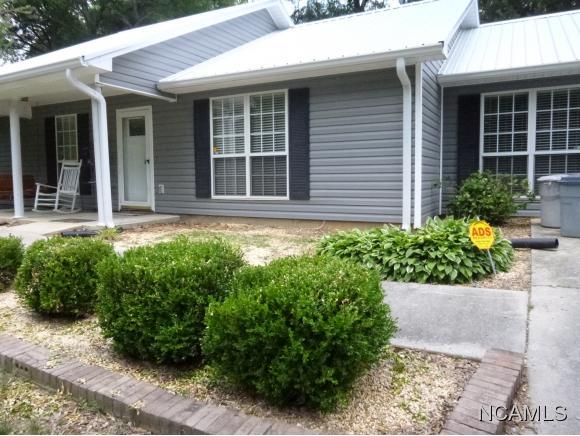 3141 County Road 703, Cullman, AL 35055