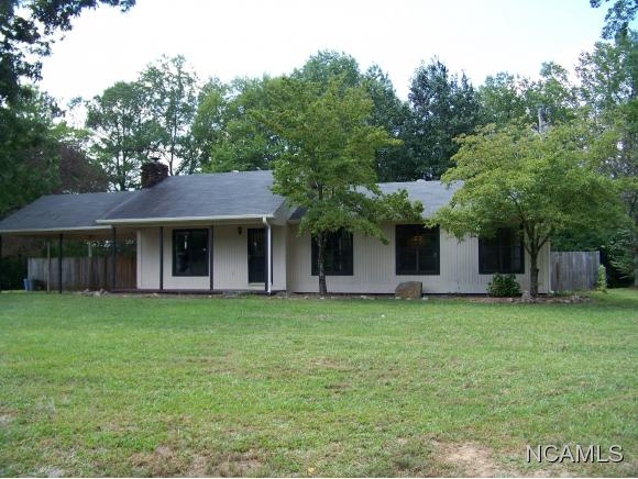 Photo of 3579 CO RD 1428  VINEMONT  AL
