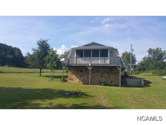 Photo of 972 CO RD 944  CULLMAN  AL