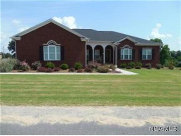 30 County Road 1567, Cullman, AL 35058