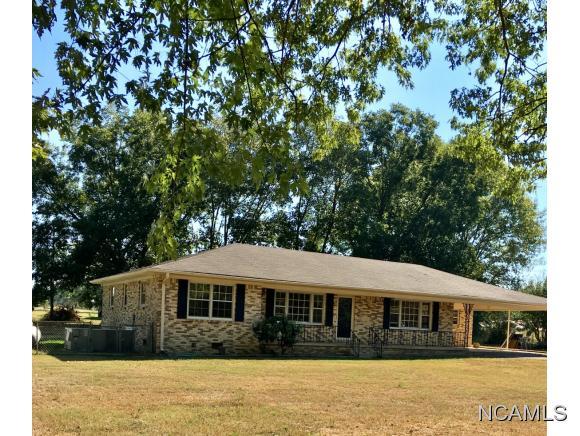 485 Pan Creek Rd, Baileyton, AL 35019