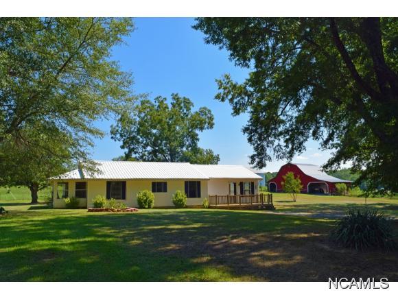 3910 County Road 1428, Vinemont, AL 35179