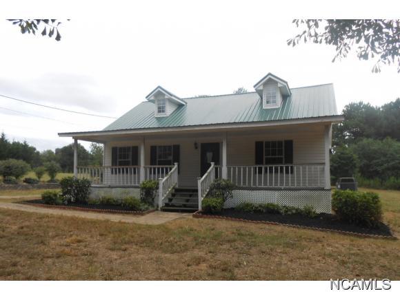469 County Road 1575, Baileyton, AL 35019