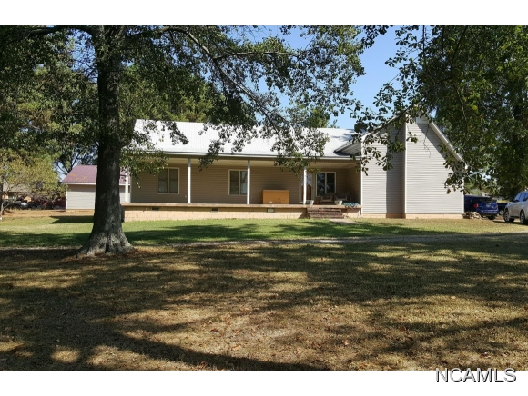 Photo of 4409 HWY 55  EVA  AL