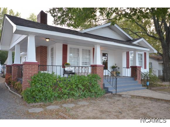 Photo of 1010 NW  BRUNNER ST  CULLMAN  AL