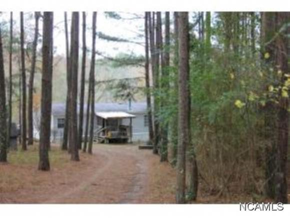 Photo of 120 CO RD 1321  VINEMONT  AL