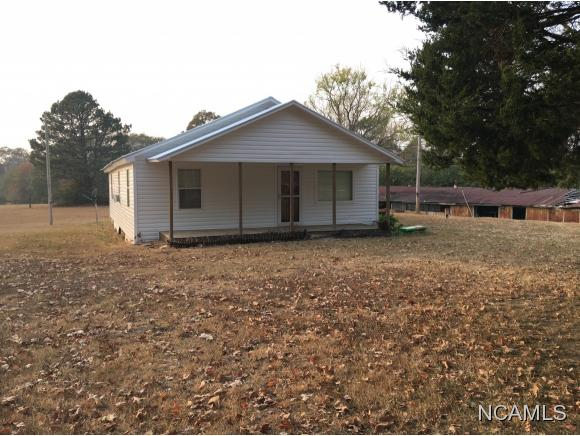 Photo of 547 COUNTY ROAD 1131  CULLMAN  AL