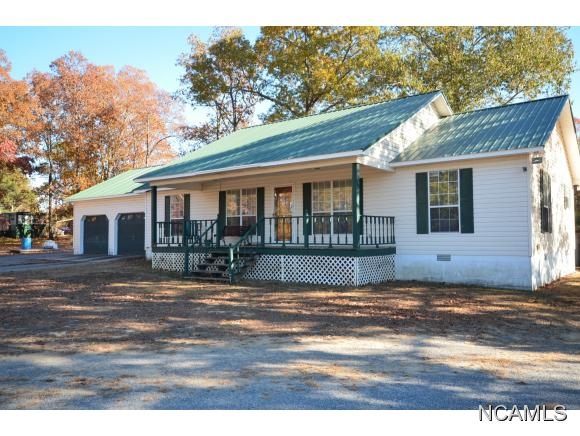 Photo of 3134  COUNTY ROAD 1682  CULLMAN  AL