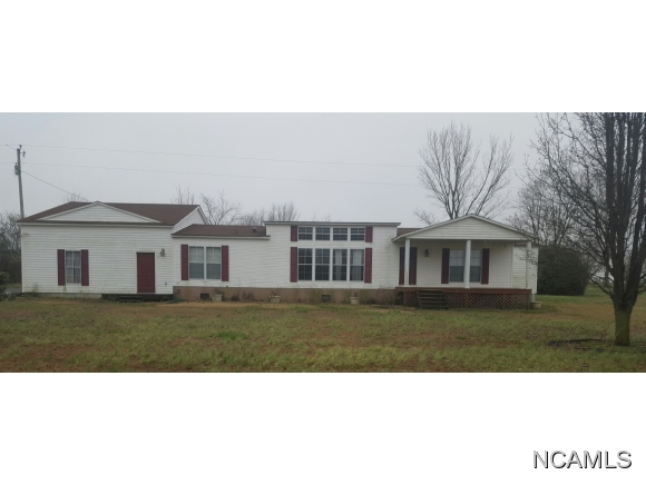 Photo of 1644 CO RD 1488  CULLMAN  AL