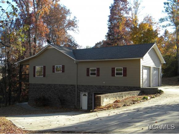 Photo of 14285 COUNTY RD 222  CRANE HILL  AL