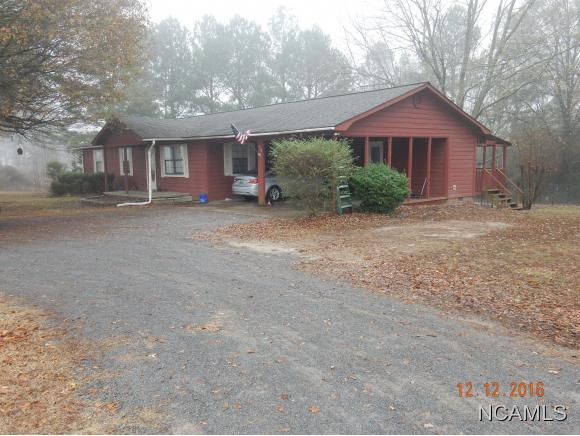 Photo of 410 HOLLY POND BLOUNTSVILLE  HOLLY POND  AL