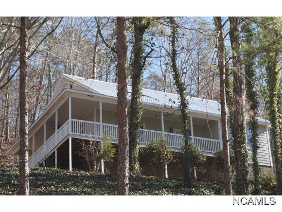 9507 County Road 813, Cullman, AL 35057