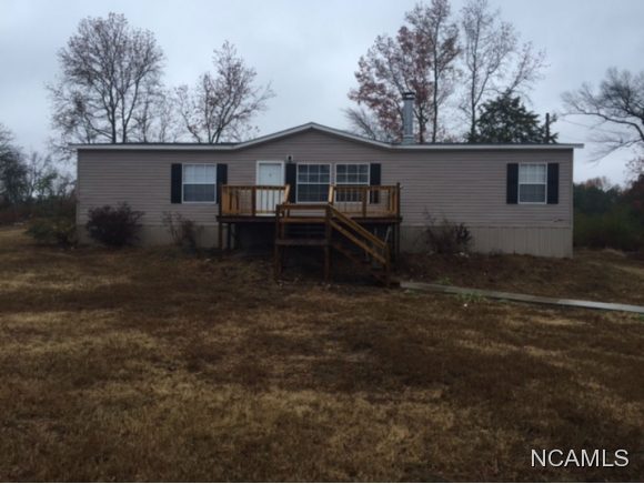 Photo of 975 CO RD 1492  VINEMONT  AL