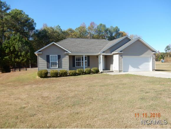 Photo of 32 JENNY WREN COURT  HARTSELLE  AL
